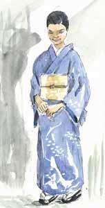 kimonop.jpg