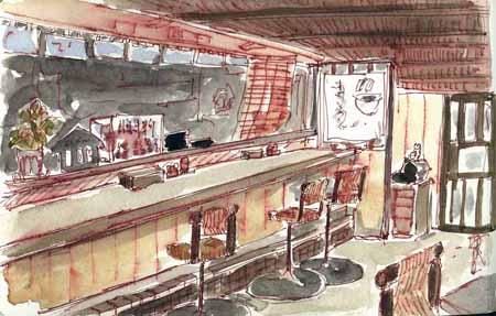 restaurante-en-beppu.jpg
