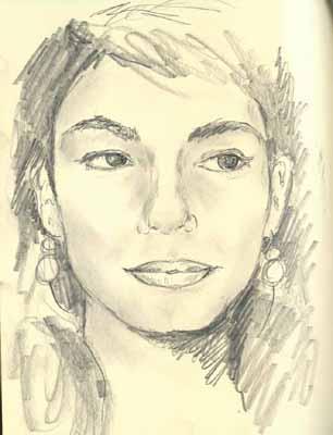 retrato1