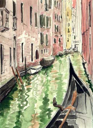 venecia.jpg