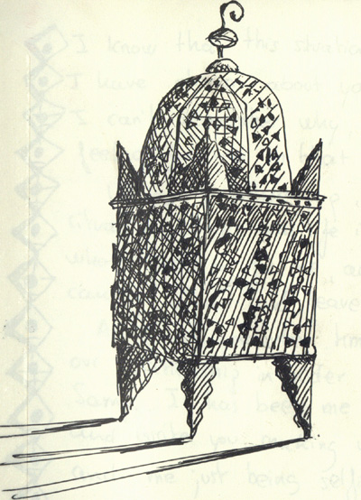 lampara-arabep.jpg
