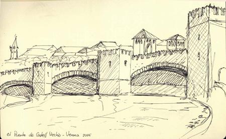 puente-castellvechiop.jpg
