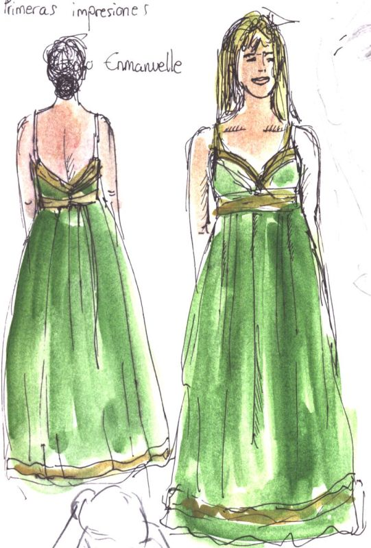Vestidobodap